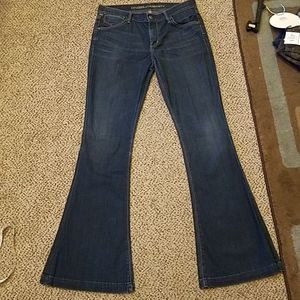 NWOT Citizens of Humanity Jeans